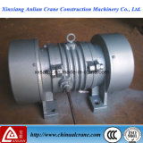 Il High Speed Electric Vibration Motor per Construction
