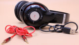 Cuffia avricolare stereo di Bluetooth di più nuova alta qualità di disegno del commercio all'ingrosso 2016