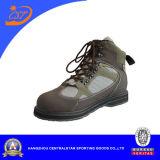 Ботинки Wading способа Lastest удобные (16253)