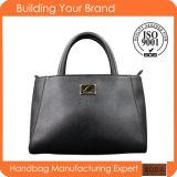 2017 lederne Form-Handtaschen der Frauen Wholesale (BDX-161057)