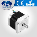 Fase Hybrid Stepper Motor de NEMA23 2 com Advanced Technology