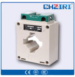 Arrancador suave 500kw de Chziri para la protección Zjr2-35000 del motor