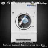 ホテルの使用35のKgのフルオートの洗濯のドライヤー、産業乾燥機械