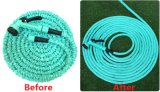Nouveau Technology High Pressure Car Washing Hose pour Home