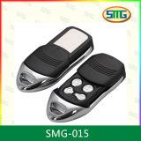 Ditec Gol4, transmisor teledirigido compatible de Ditec Bixlp2, reemplazo