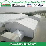 Aluminiumzelle-Abdeckung-Lager-Zelt