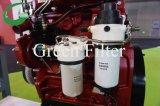 Neue Produkte Agco Traktor-industrieller Filter (837079718)