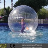 Acqua divertente ed emozionante Zorbing del parco di divertimenti