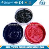 나이지리아 마다가스카르 이란 베네수엘라 etc.를 위한 폴리우레탄 거품 색깔 풀
