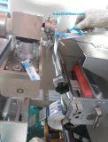 يشبع هواء آليّة جافّ طين تعليب معدّ آليّ