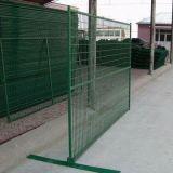 Canadá provisório remove os preços da cerca
