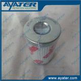 Cartucho de filtro de Hydac de la fuente de Ayater 0060d005bh4hc