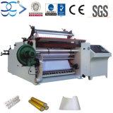 Heißes Verkaufs-Telefax-aufschlitzende Papiermaschine