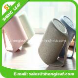 최신 판매 촉진 선물 PP 플라스틱 찻잔 혁신 컵 (SLF-PM005)