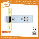 Tapgat Lock Body (c-03A) met Knob
