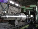 De gesmede Schacht SAE4340 van het Staal voor Industrie van de Macht van de Wind