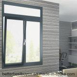 Наклон и поворот окна алюминиевого сплава сбывания низкой цены горячие