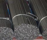 Горячий провод отрезока Streight цены по прейскуранту завода-изготовителя сбывания