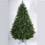 Рождественская елка высокого качества дешево популярная искусственная