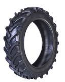 زراعيّة إطار/إطار العجلة, جرار إطار/إطار العجلة [ر-1] أسلوب