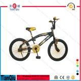 Fahrräder des 20 Inch-Stahlfreistil-Fahrrad-neue Freistil-BMX