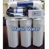 5つの段階ROの浄水(RO-550P-DIC-30PT)