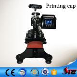 6 в 1 комбинированной печатной машине давления жары для продуктов сублимации
