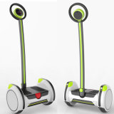 2 Rad-Gebirgsfahrrad-intelligenter elektrischer Selbstbalancierenden Roller angeben