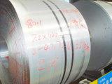 rullo molle del di alluminio dell'imballaggio della famiglia 8011-O