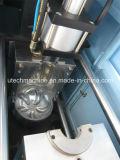 Macchina semiautomatica dello stampaggio mediante soffiatura della bottiglia da 5 galloni