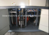 2 Caviies automática Blowing molde de la máquina con CE