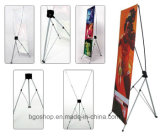 Publicité promotionnelle X Banner Display Equipment