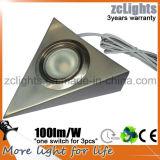 LED 내각 빛 새로운 부엌 LED 빛