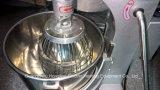 Mezclador planetario, Alimentos mezclador, mezclador Crema, 40L.
