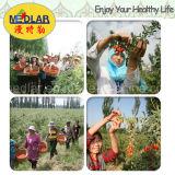 Ягода Wolfberry Goji натуральных продуктов мушмулы