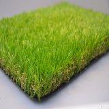 Fútbol artificial profesional Ss-40f-412-CS de la hierba
