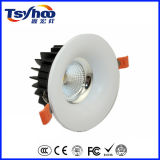 Hoge Brightness 10With20With30With40W COB LED Downlight