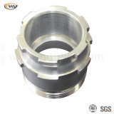 Thread femminile Coupling per Pipe Fitting (HY-J-C-0031)