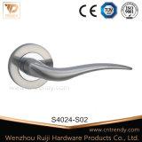Сложите тип ручку рукоятки нержавеющей стали на Rose (S4016/S02)