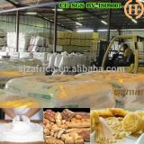 Mehl Mill 45t 40t Wheat Flour