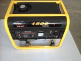 1kw1.5kw Portable Power Gasoline Generator, 세륨 (WK1500)를 가진 Home Generator