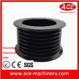 Puleggia di alluminio di V-Belt del fornitore della Cina