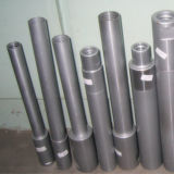 Drilling Stone Concrete와 Building Materials를 위한 다이아몬드 Core Bits