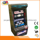 Купите японские торговые автоматы доски Gaminator казина для сбывания