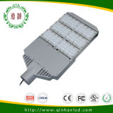 5 Years Waranty (QH-STL-LD150S-160W)를 가진 IP65 160W LED Outdoor Road Light