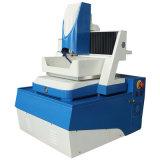 Mini macchina per incidere professionale (vct-3030)