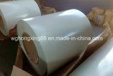 Farbe beschichteter Stahlring Z100/Z80