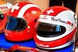 Ensemble Izh088 complet de casque de sûreté de protection de /Racing /Industrial de moto