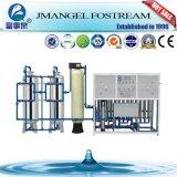 Filtrazione su membrana professionale dell'acqua del RO di buon servizio