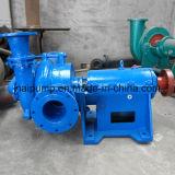 Zjw 시리즈 강한 마포 저항하는 공급 슬러리 펌프